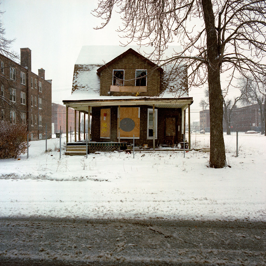 Abandoned mansions in new york for sale state of florida abandoned