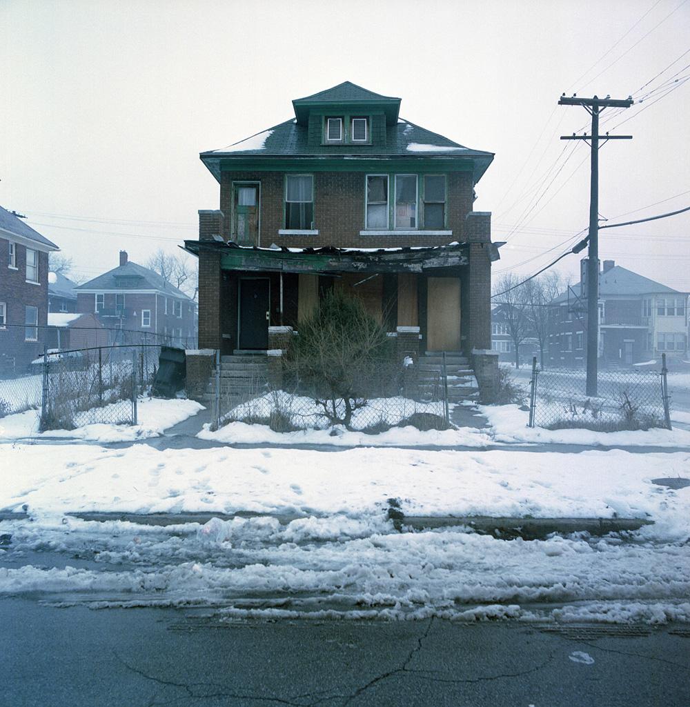 abandoned_house_3.jpg