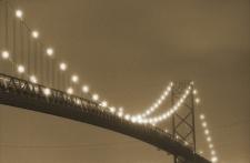 ambassador_bridge_3.jpg