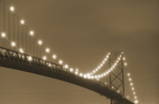 ambassador_bridge_3.jpg