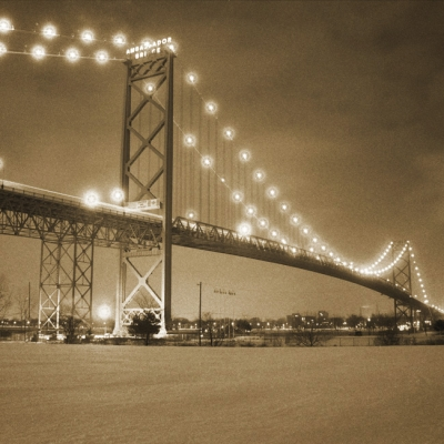 ambassador_bridge_2.jpg