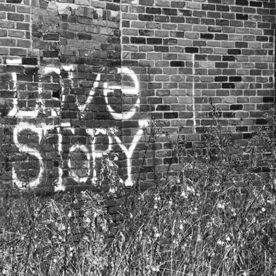 love_story_19inch.jpg