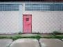 Detroit Doors