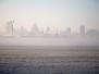 Detroit Fog