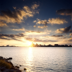 skyline_sunset_1.jpg
