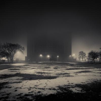 mcs_night_fog.jpg
