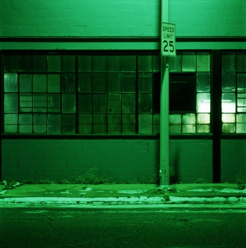 hp_industrial_building_night.jpg
