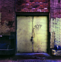 harmonie_park_alley_wall.jpg