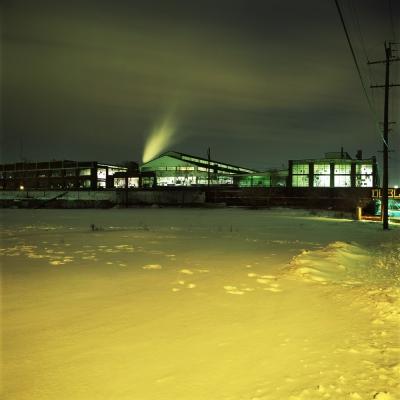 factory_at_night.jpg