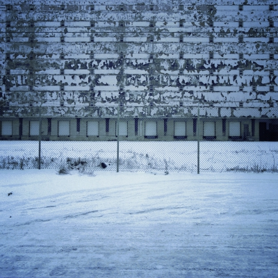 factory_wall.jpg