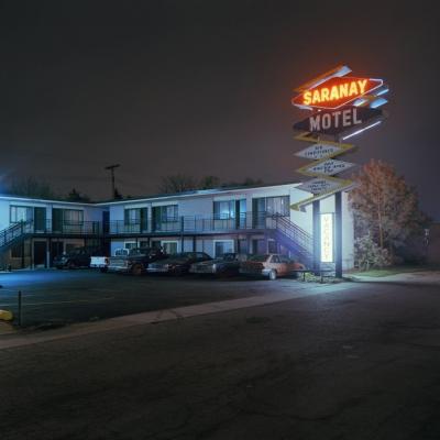 saranay_motel.jpg