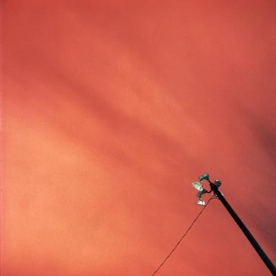 sky_night.jpg