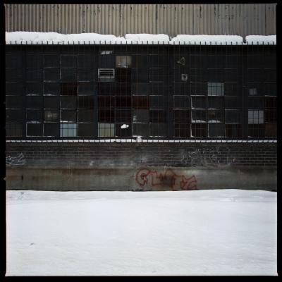 warehouse windows 1_1