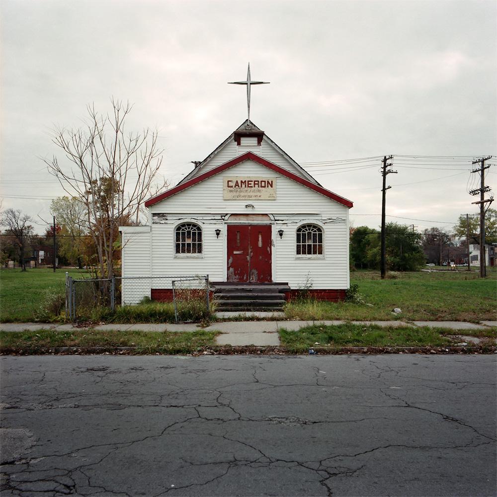 cameron_church_2.jpg
