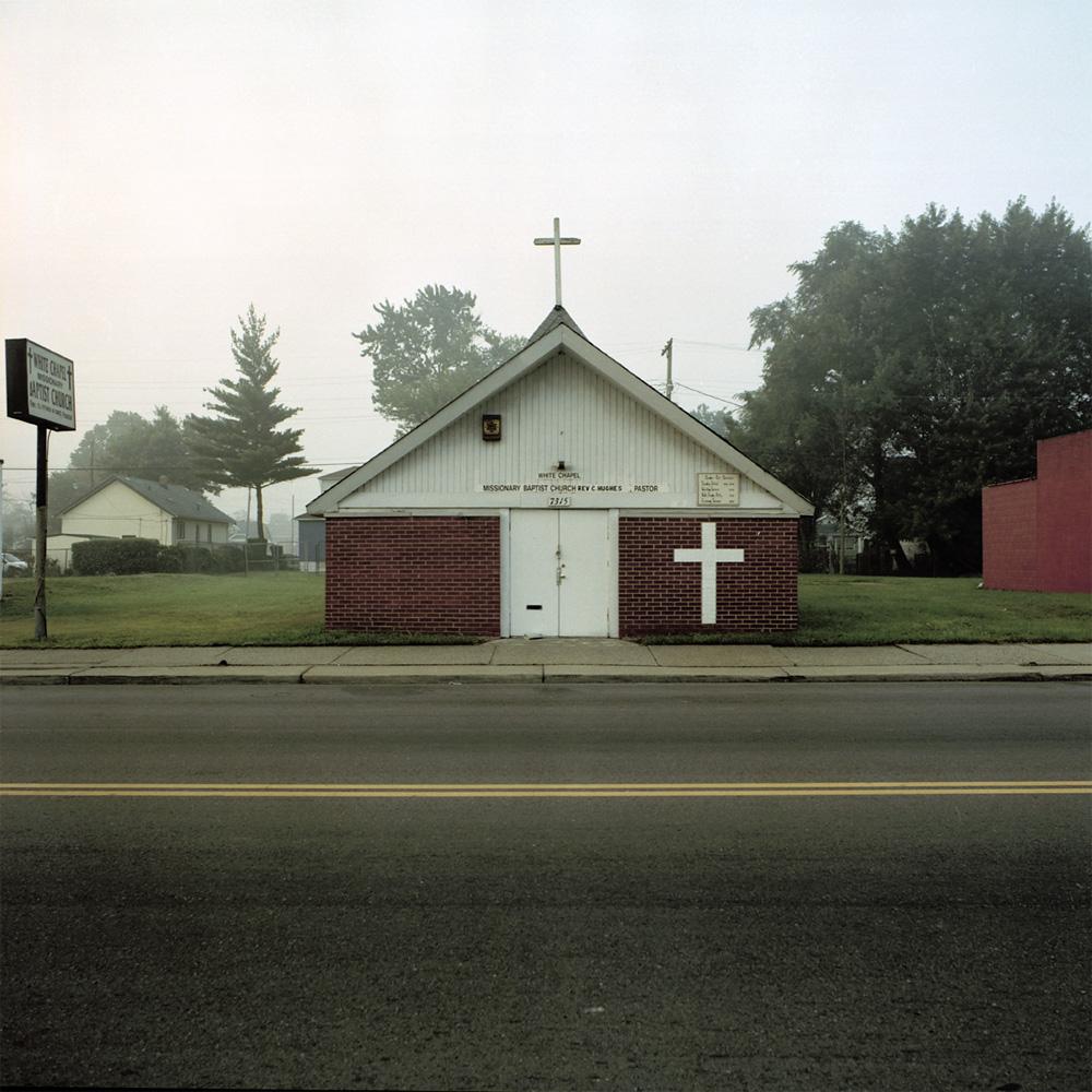 white_chapel.jpg